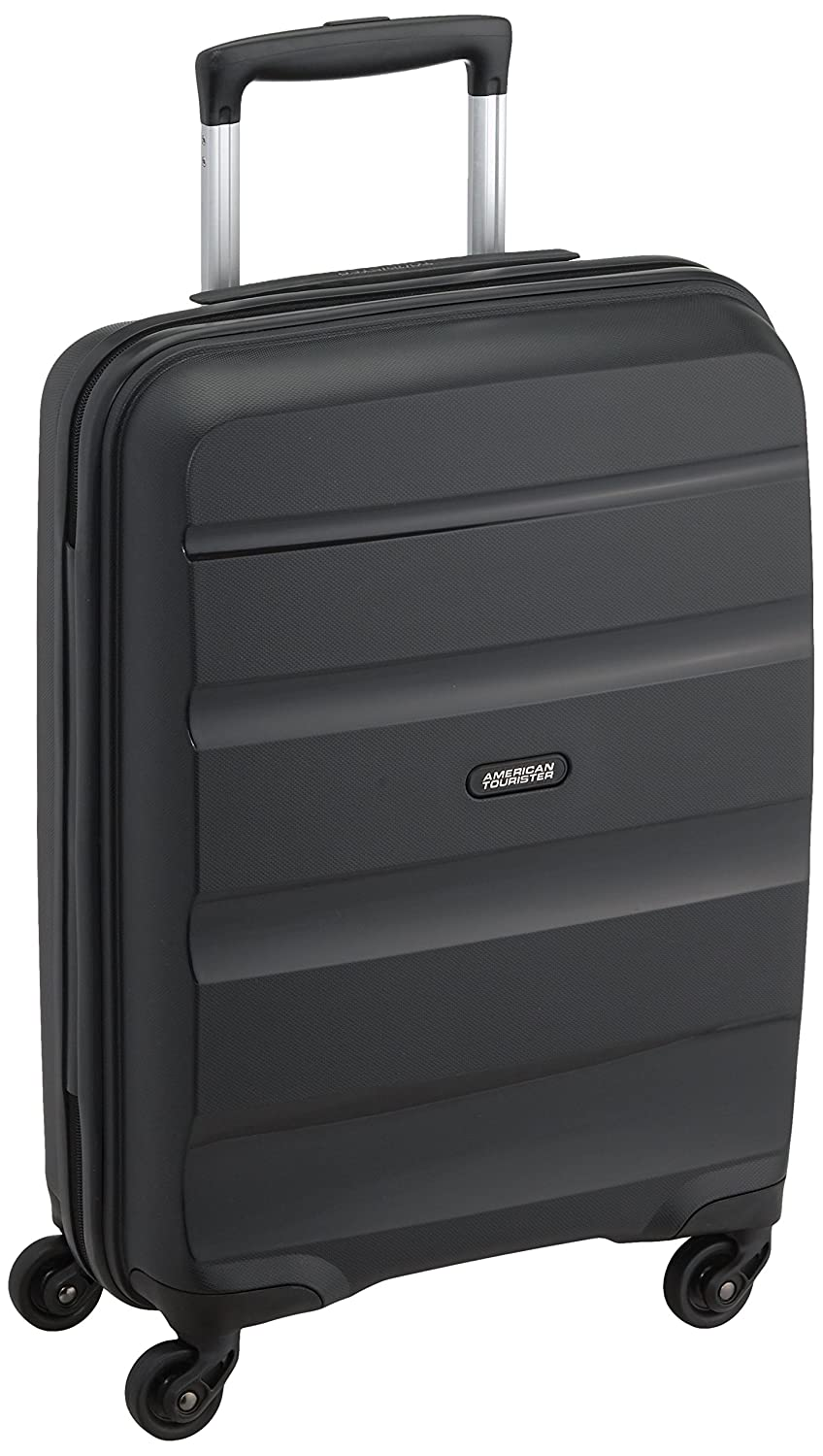 American Tourister Bon Air hartschalenkoffer Test