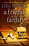 A Friend of the Family (English Edition)