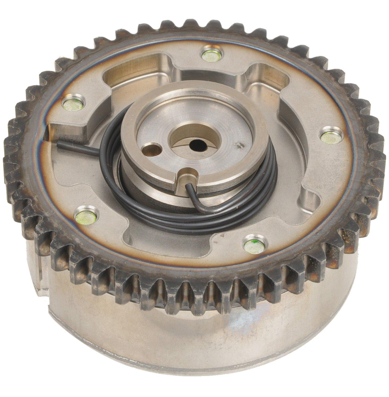 Cardone Select 7V-6001P New Engine Variable Timing Sprocket