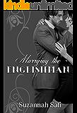 Marrying The Englishman
