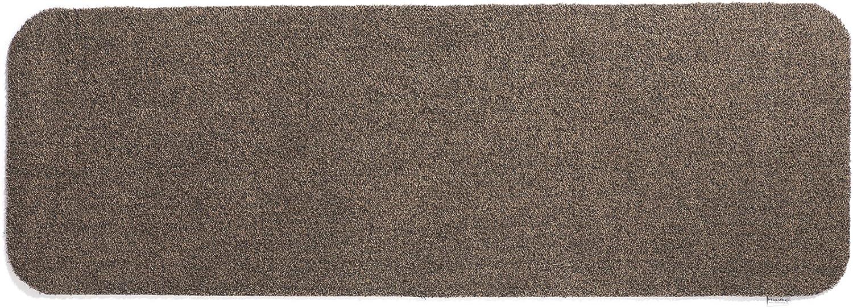 Coffee Hug Rug Dirt Trapper Door Mat Runner 80 x 150cm