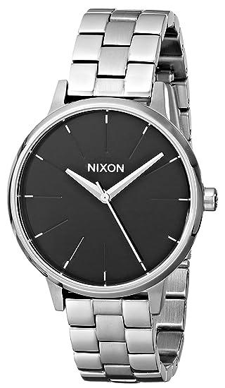 Great new summary of Nixon A099000