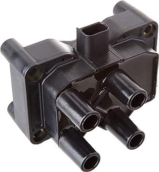 Bosch 145 221503485 Zndspule Auto