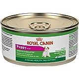 Royal Canin Health Nutrition Puppy Dog Food
