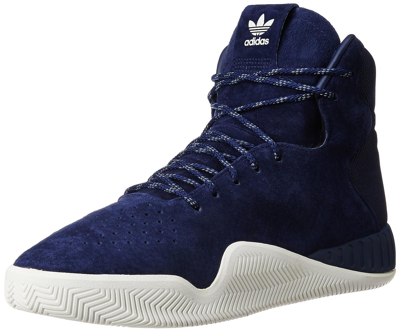 3e973f6cb2e adidas Originals Men s Tubular Instinct Sneakers  Buy Online at Low Prices  in India - Amazon.in