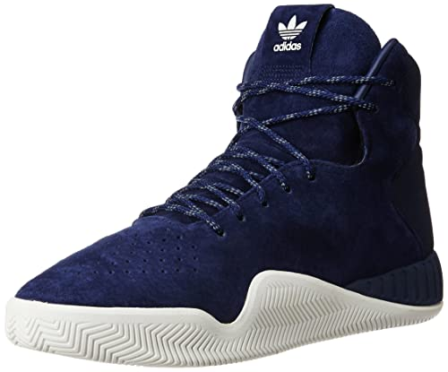 a079ad6c851c06 adidas Originals Men s Tubular Instinct Sneakers  Buy Online at Low ...