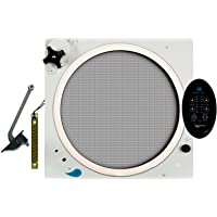 Fan-Tastic Vent 807359 Pop 'N Lock Screen Upgrade Kit - 7350