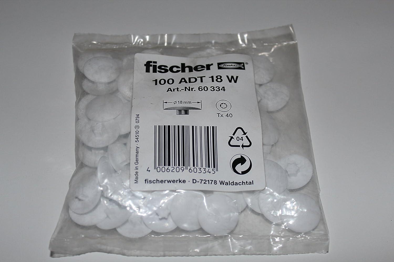SPARPAKET Massivholz-Sockelleisten Fichte roh geschliffen Alt-Berliner Profil 60mm H/öhe, 10 St/ück // 23lfm