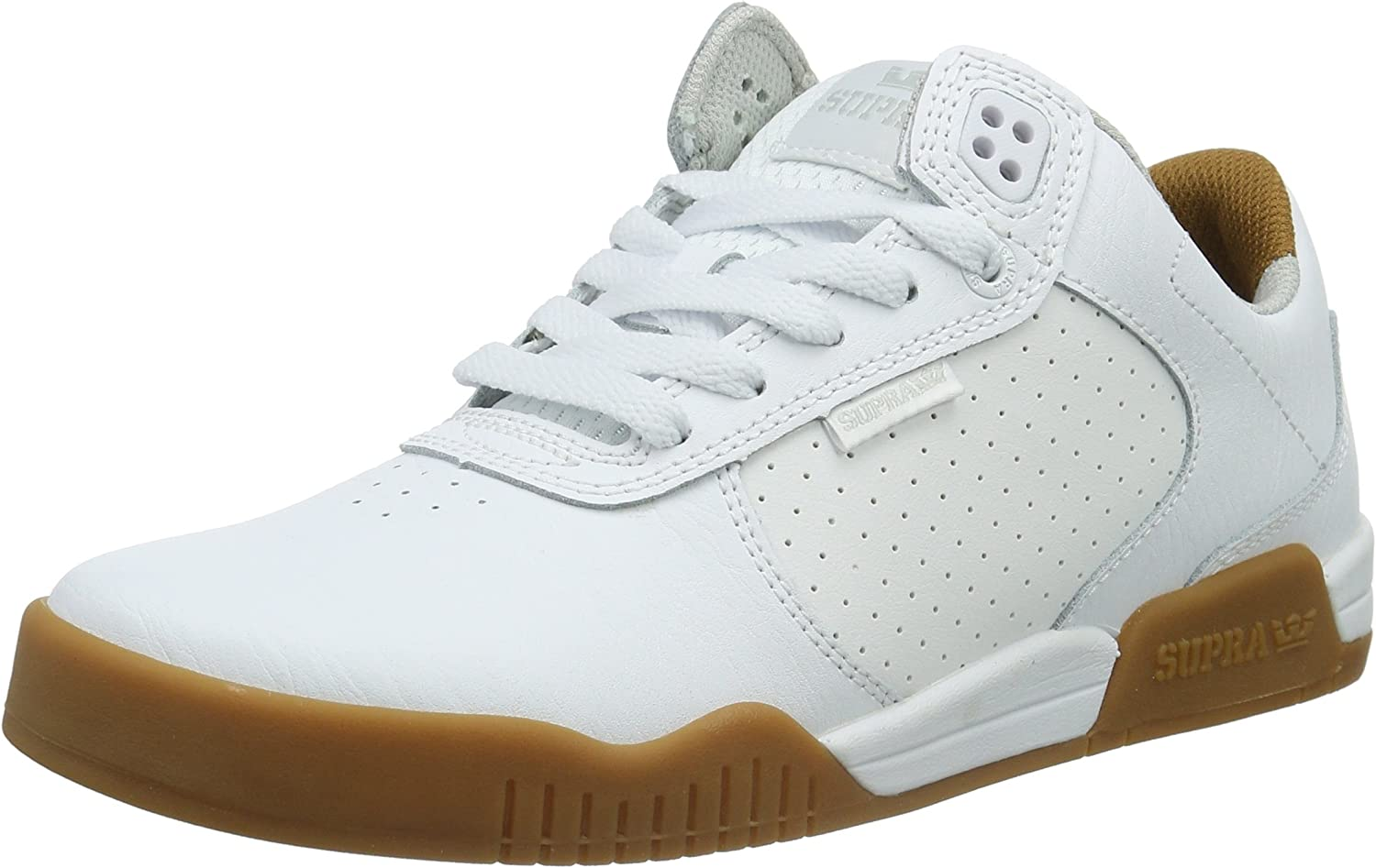 Supra Men s Ellington