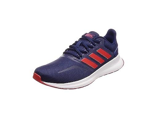 adidas Runfalcon K, Zapatillas de Trail Running Unisex niños: Amazon.es: Deportes y aire libre