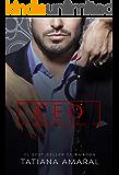 CEO: El descubrimiento del placer (Spanish Edition)