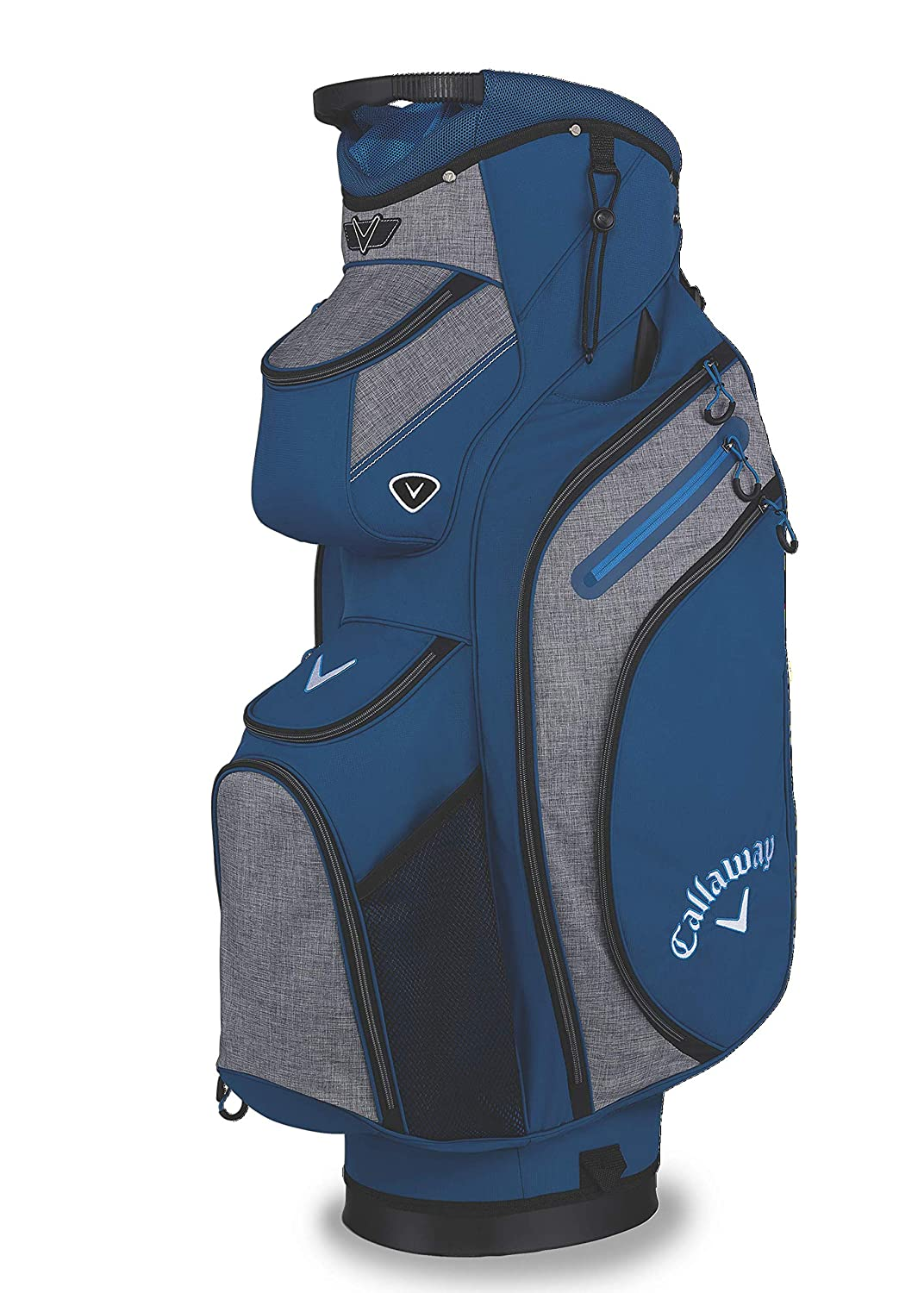 Amazon.com: Callaway Premium - Bolsa de golf: Sports & Outdoors