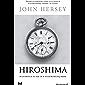 Hiroshima: De atoombom die het einde van de Tweede Wereldoorlog inluidde