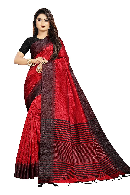 Top 3 Best Mysore Silk Saree in India