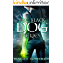 Black Dog: The Complete Collection