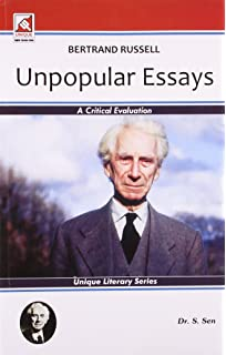 buy charles lamb essays of elia book online at low prices in bertrand russell unpopular essays