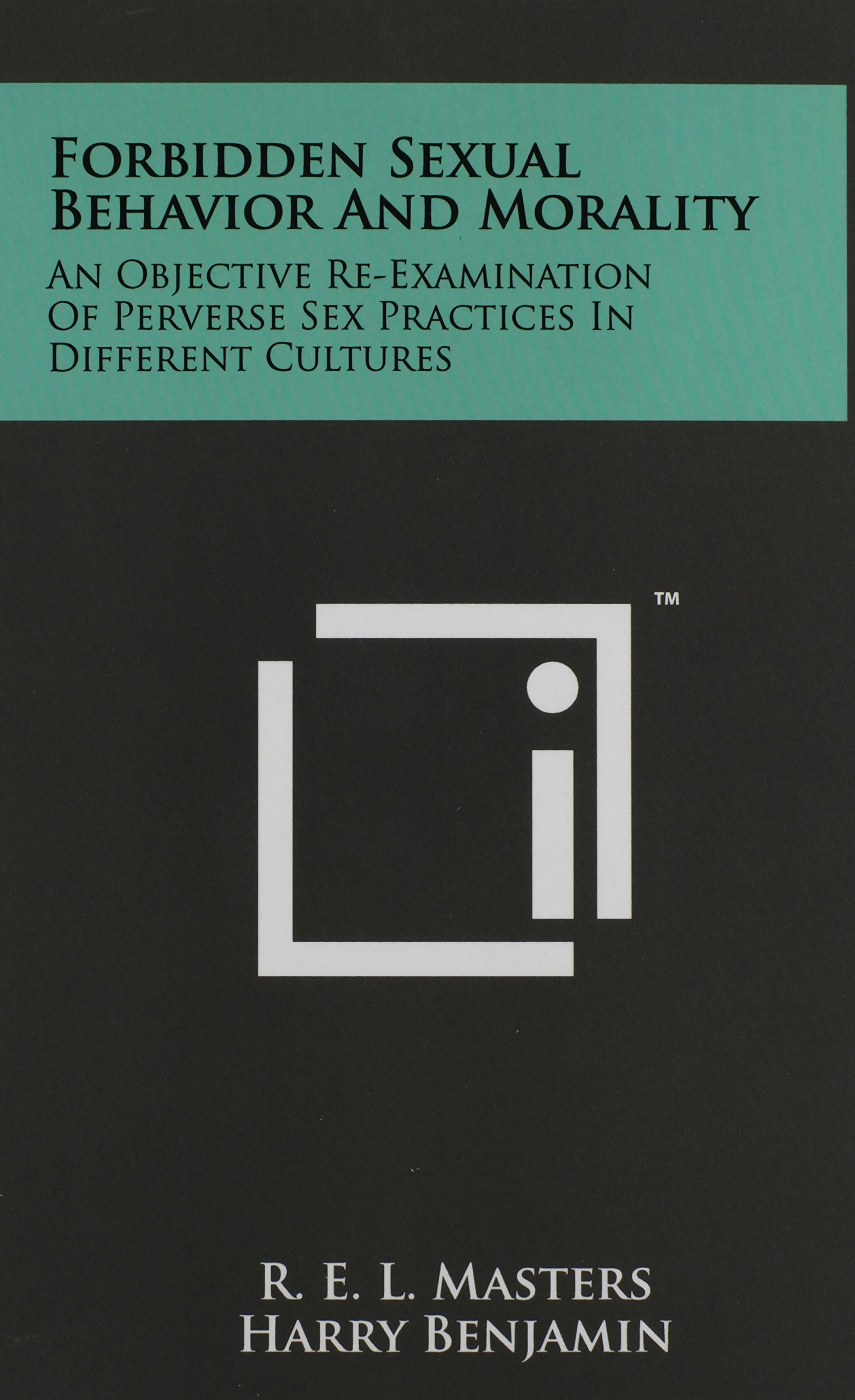 morality-of-sex