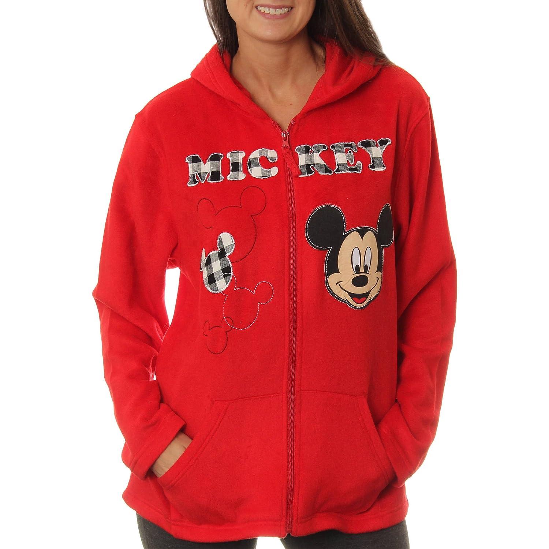 TWENTY ONE HOMME Hoody Sweatshirt Pilots Coat Jacket Xmas