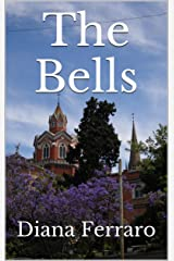 The Bells Kindle Edition
