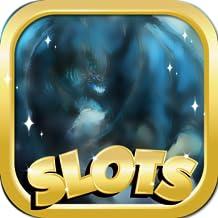 Real Casino Slots Online : Dragon Edition - Best Vegas Slot Machines Casino