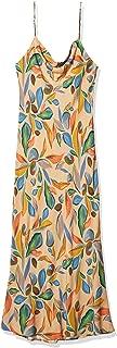 product image for Rachel Pally Women's Crepe Fillipa Dress