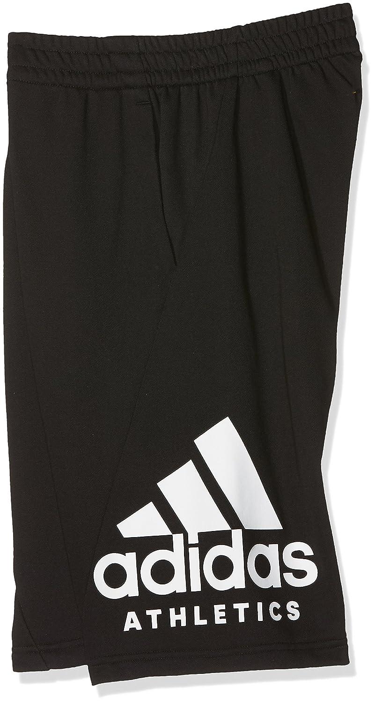Short adidas Sport ID  Amazon.it  Abbigliamento 0b6ea323a408