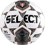 Select Sport America Royale Soccer Ball
