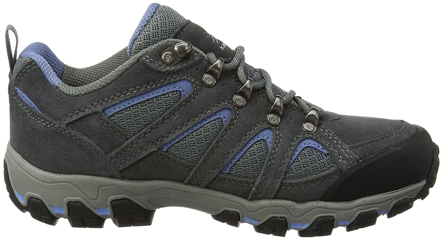 Karrimor Bodmin Low 5 Ladies Ladies 5 weathertite ca1db9