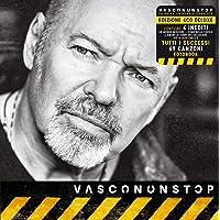 Vasco Non Stop