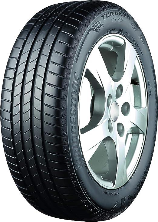 Bridgestone Turanza T005 205 55 R16 91v B A 71 Sommerreifen Pkw Suv Auto