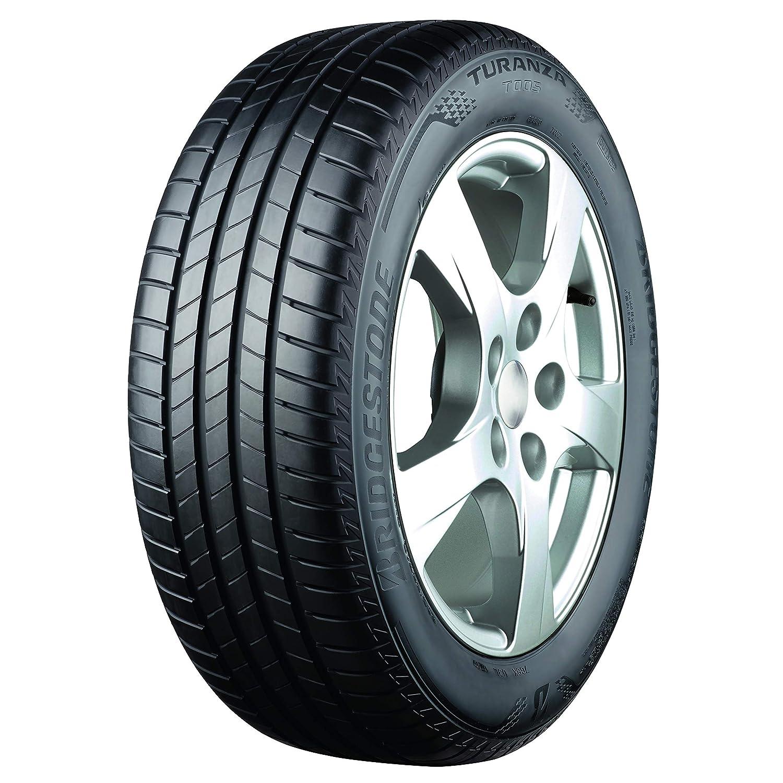 Bridgestone TURANZA T005-71//45//R17 94Y B//A//71dB Pneumatici Estivi Autovetture