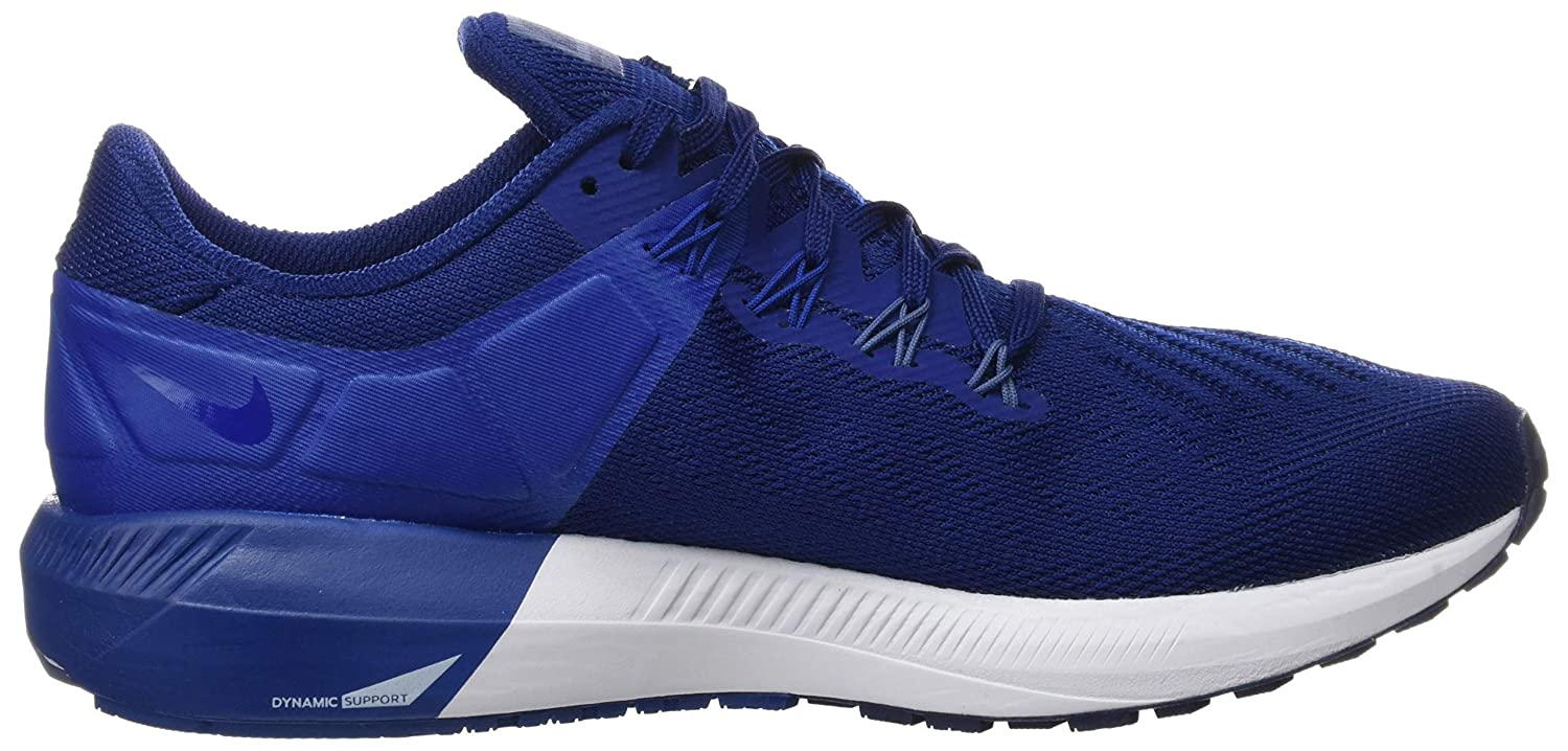 22 Chaussures Structure De Nike Zoom Air 76vYfgby