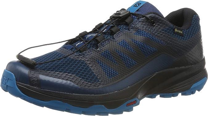 Salomon XA Discovery GTX, Zapatillas de Trail Running para Hombre ...