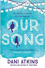 Our Song (English Edition) eBook Kindle