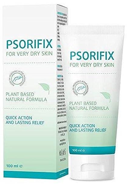 Prezzo PsoriFix