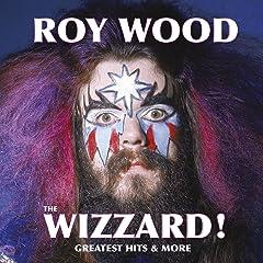Wizzard!