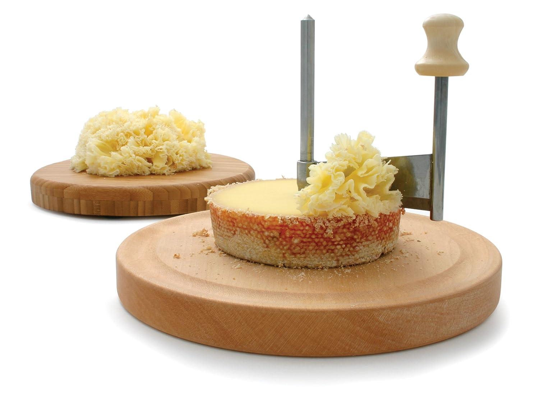 Swissmar Girolle Cheese Scraper VA-1000
