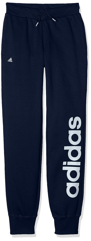 adidas Mädchen Essentials Linear Jogginghose ADIEY|#adidas AY8334