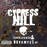 UNRELEASED & REVAMPED(EP)