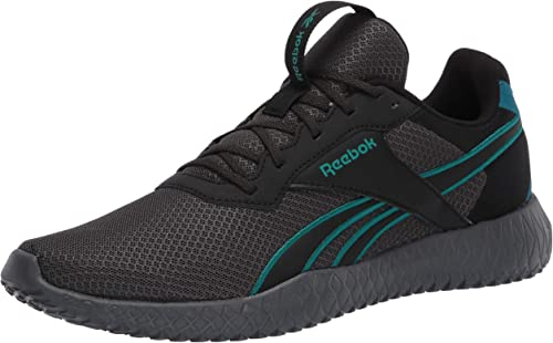 reebok men's flexagon energy shoes