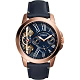 Montre Homme Fossil ME1162