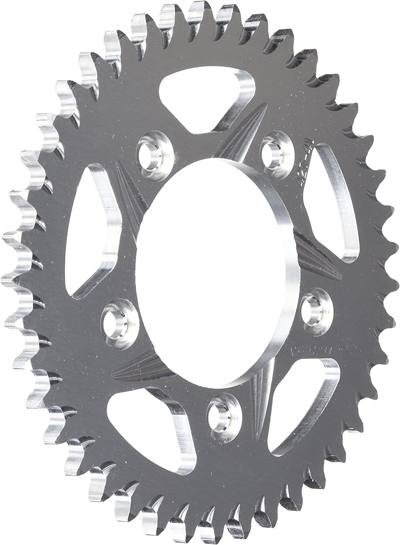 Vortex 454-41 Silver 41-Tooth 525-Pitch Rear Sprocket