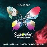 Eurovision Contest Malmö 2013