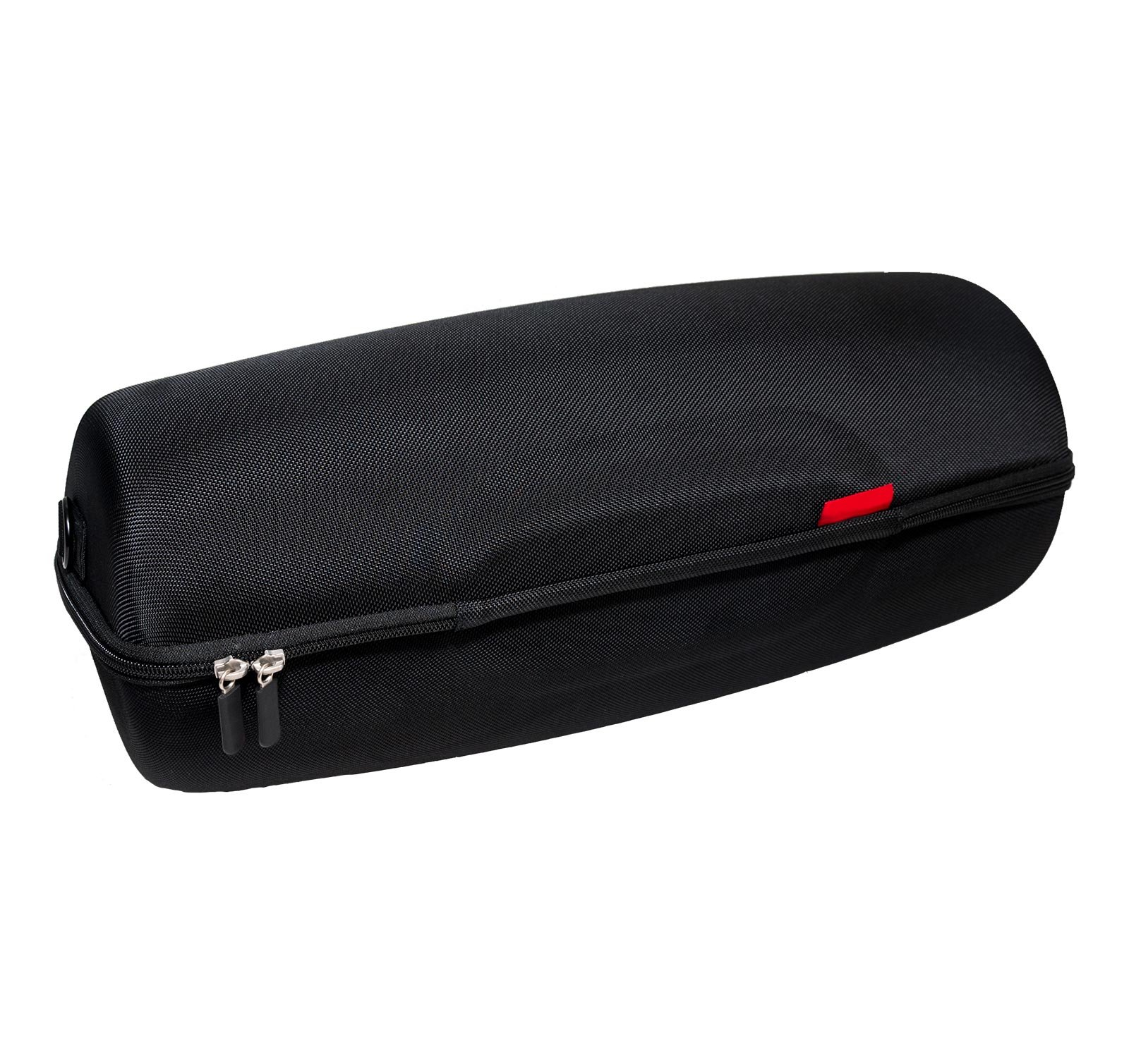 JBL Boombox Portable Bluetooth Waterproof Speaker Bundle with Hardshell Storage Case (Black) by JBL (Image #7)