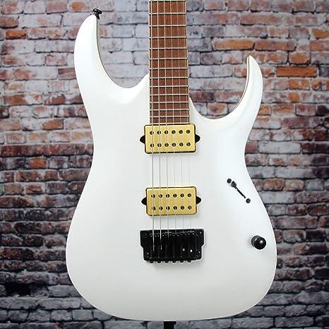 Ibanez JBM10FX PWM Jake Bowen · Guitarra eléctrica: Amazon.es ...