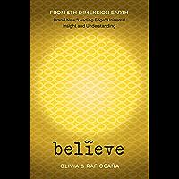 Believe (English Edition)