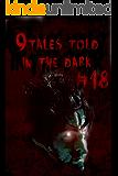 9Tales Told in the Dark #18 (9Tales Dark)
