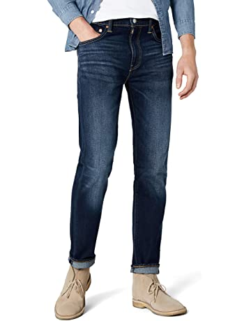 7a46617ac4ae4 Amazon.fr | Jeans homme
