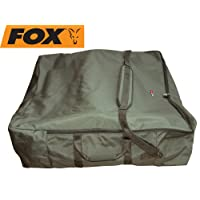 Fox FX Bedchair Bag KINGSIZE