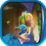 Alice Mirrors